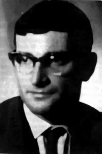 Czeslaw Potemski