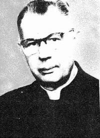 Czeslaw Rolski