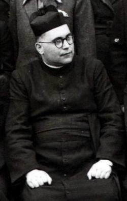 ks.władysław