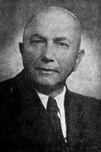 władysław